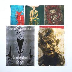 SB-Samuel-Beckett-Giclee Paper Edtn